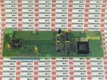 CREONICS PC-623-0890