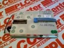 TELEMOTIVE GXZ304E7123