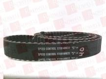 GATES RUBBER CO GT2231014MGT2
