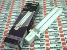 PHILIPS ECG PL-S7W/827/2P/ALTO