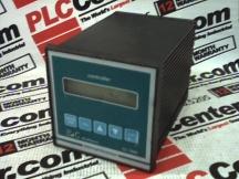 B&C ELECTRONICS CL-7685