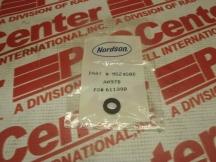 NORDSON 952450D