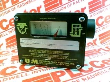 UNIVERSAL FLOW MONITORS 04GM6400S1WU1.75D