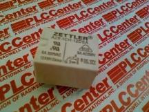 AMERICAN ZETTLER AZ8-1CH-12DEA