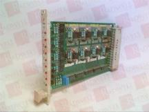 PASILAC ELECTRONICS 14-87-47