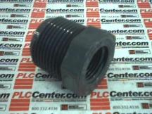 LASCO 839-099