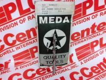 MEDA 5280117