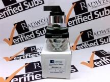 RADWELL RAD00710