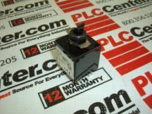 AIRPAX T21-2-15.0A-30090-1V-UV-1077