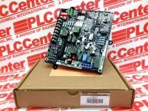 UNITED TECHNOLOGIES HK42FZ043