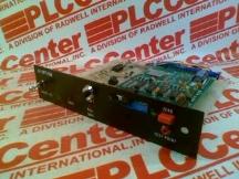 NJM INC SA320-316