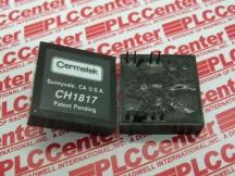 CERMETEK CH1817