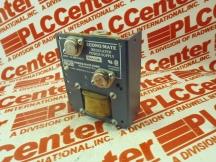 PMC EMA-5/6B