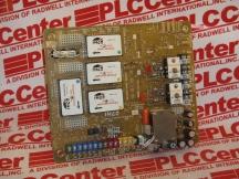 IMCO ELECTRONICS TL-4059