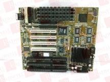 GENERIC PT-2200