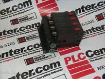 ISONIC V4A-0307-FX0