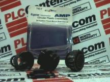 AMP 743-7