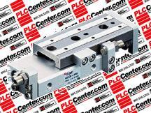 CAMERON ZE544-001A-521