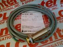 VEEDER ROOT 651810-600