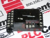 STROMBERG CARLSON 160000-051
