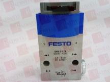 FESTO ELECTRIC 10190