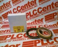 UPTIME PARTS M-3904353