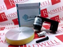 ELTRA RL500C1000S528N10X3JA