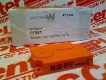 BALOGH OFR93