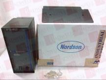 NORDSON 131739