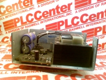 SPC TECHNOLOGY SPC11481