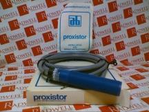 PROXISTOR TAO-10000-CSF-E