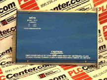 LECROY 8501