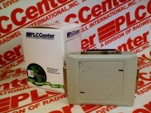 NEC CTP21C