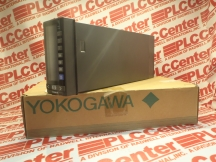 JOHNSON YOKOGAWA YS150-011
