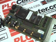 SCA SCHUCKER APC3000-30