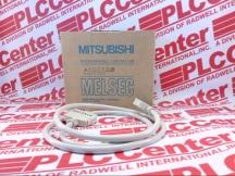 MITSUBISHI A1S-C12B