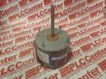 NIDEC CORP 5462