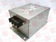 SOSHIN NF3020C-TU