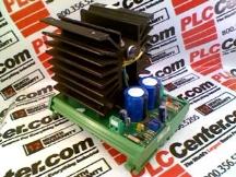 JOHNSON ELECTRIC M94002