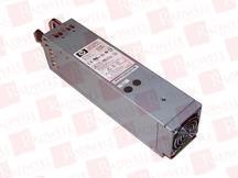 HP COMPAQ 339596-001