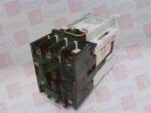 S&S ELECTRIC CS3C-22E-110D