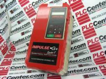 ELECTROMOTIVE CIMR-G5U40P4