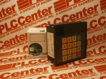 KUNZE ELECTRONIC C425.134