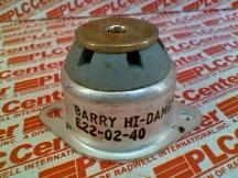 BARRYMOUNT E22-02-40