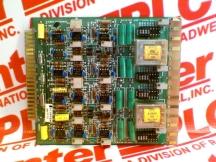 MEASUREX 053204-00
