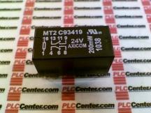 AXICOM C93419
