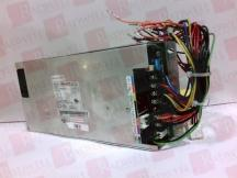 SKYNET ELECTRONIC WISAX171