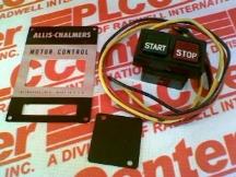 ALLIS CHALMERS 14-969-100-09-001