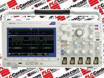 TEKTRONIX DPO3054DDUDEMO