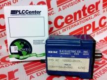 RK ELECTRONICS CCB-115A-2-2MZ